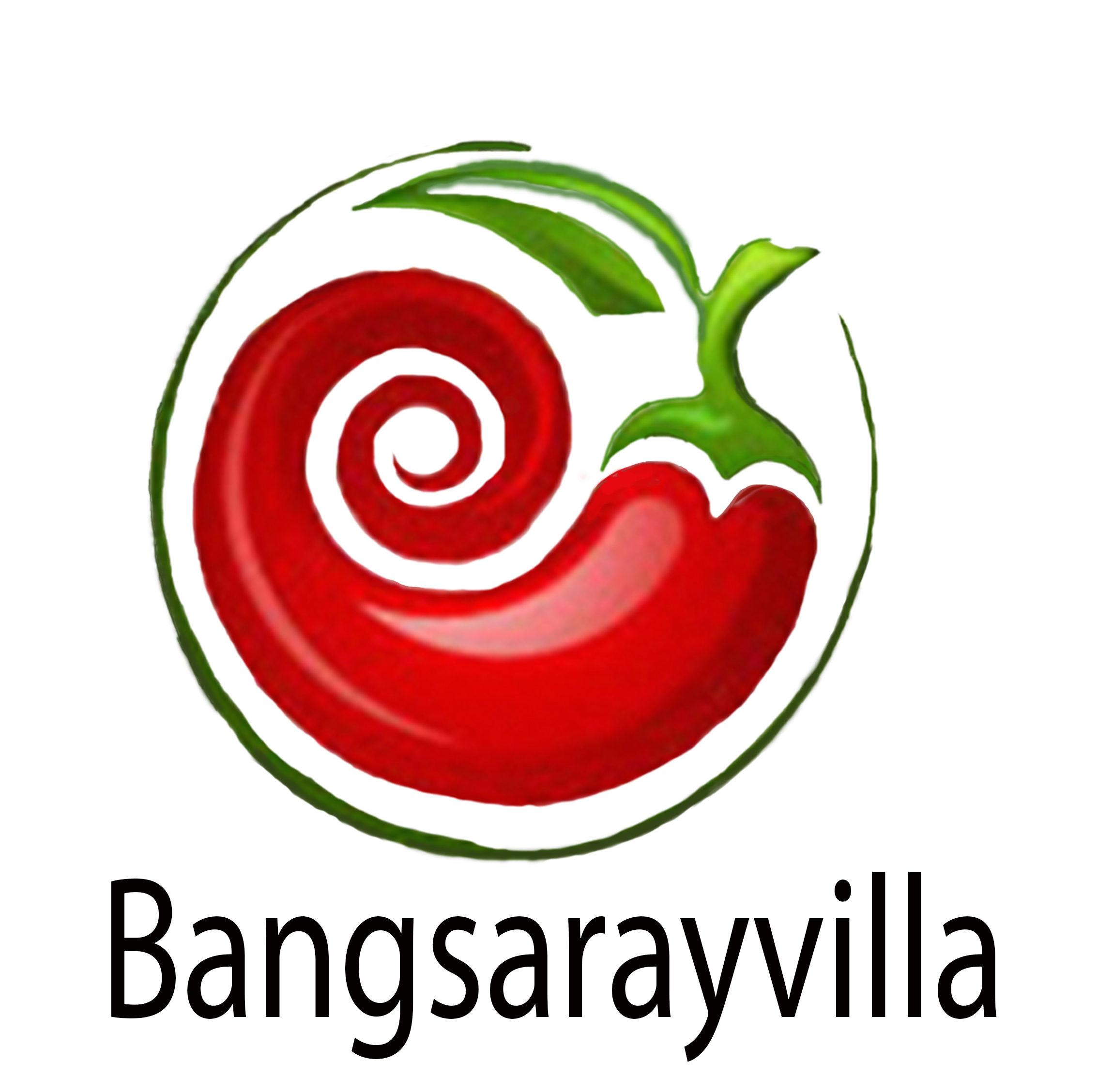 Villas for rent in Bangsaray Thailand