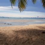 bangsaray beach